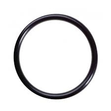CCG 2718S Truma Ultrastore 1300W Element Sealing Ring